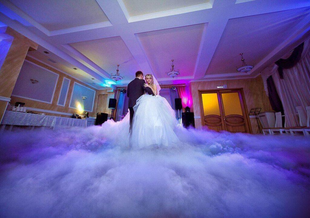 Весілля від а до я