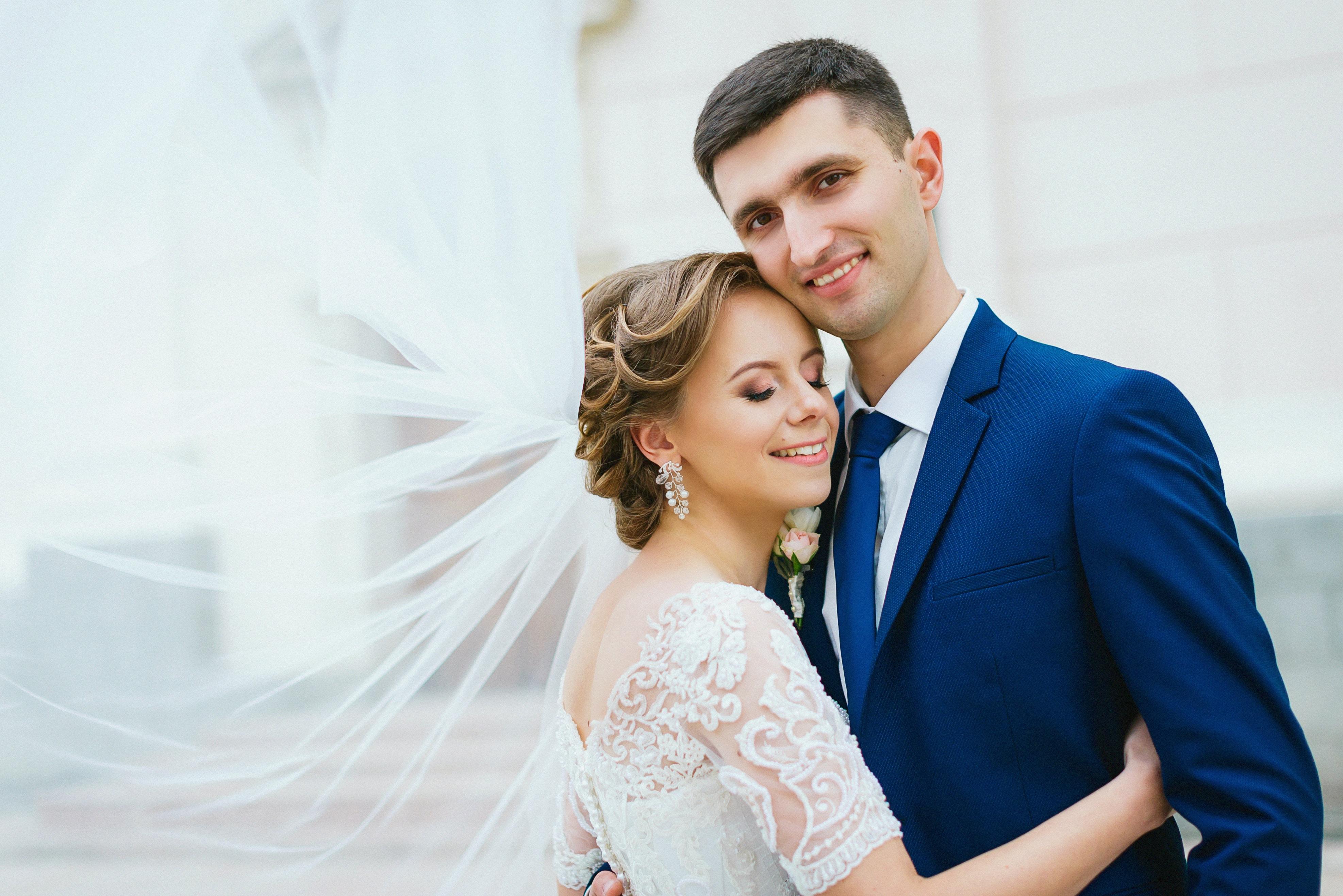 52004d5c0dd9c4 Фотограф та відеооператор на весілля, замовити фото та відеозйомку ...